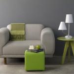 <h1>Mesa lateral – Saiba como usar e decorar</h1>