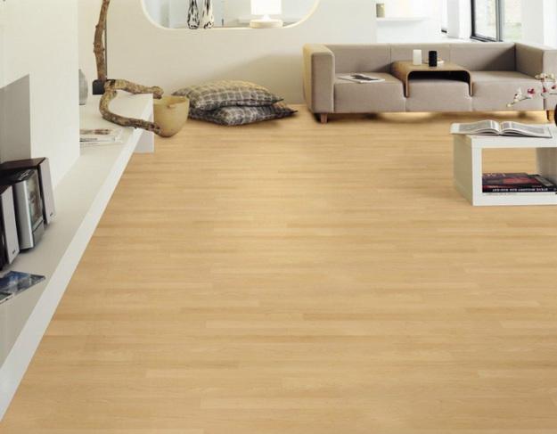 piso laminado para decorar sua casa com estilo. Black Bedroom Furniture Sets. Home Design Ideas