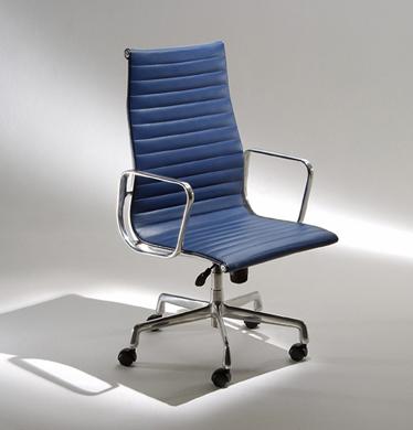 Cadeira Esteirinha EA 106 Artezanal