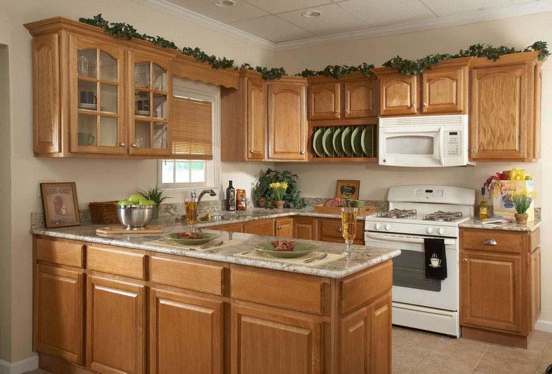 Budget Kitchen Appliances