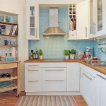 <h1>Pastilhas de vidro na cozinha</h1>