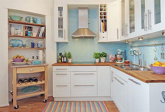 Image Result For Kitchen Design S