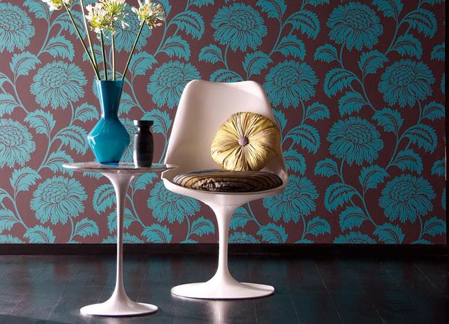 Grandes designers - Eero Saarinen