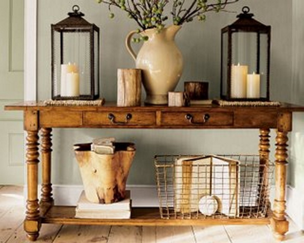 decoracao de interiores estilo art deco:Ornamentos para a decoração da sua casa