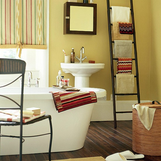 decoracao de interiores estilo oriental : decoracao de interiores estilo oriental:Tendencias para banheiros – Dicas e ideias para a casa