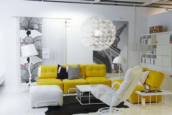 Decoradores De Interiores En Esplugues De Llobregat