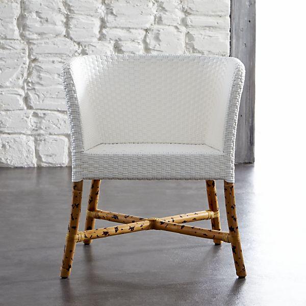 linda peça de mobilia moderna by Paola navone