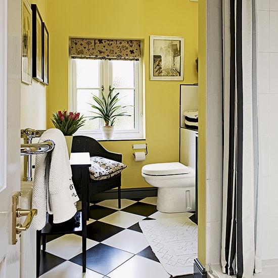 Banheiros Ideias Para Voc 234 Decorar Com Muito Estilo
