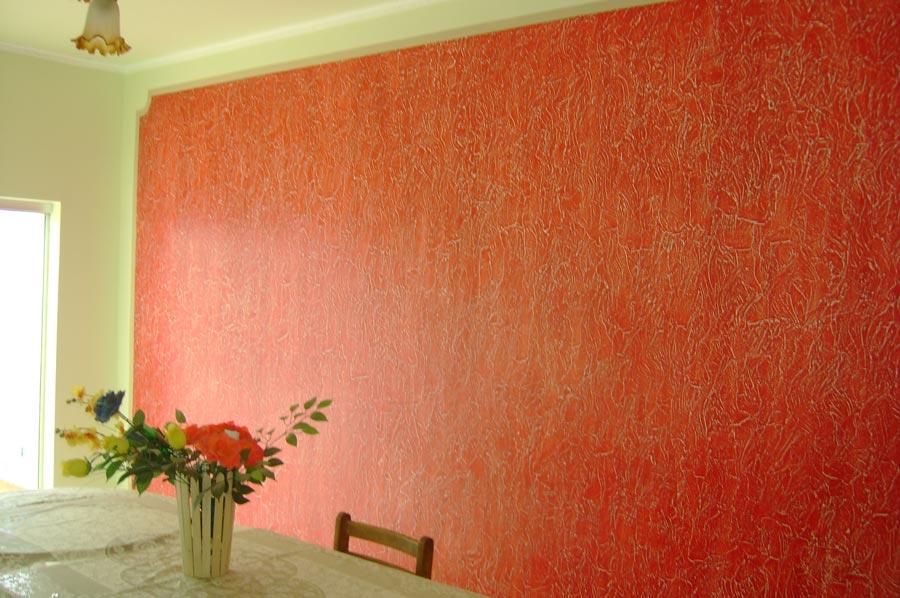 Salas de estar decoradas - Decoração de Interiores