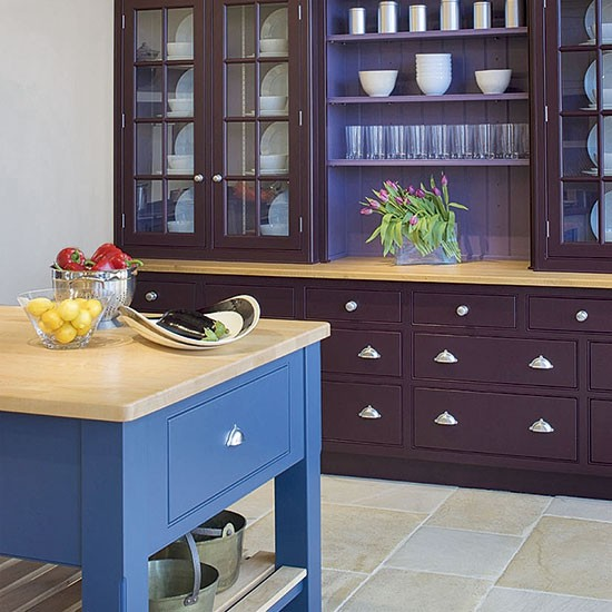 Kitchen Pictures Uk