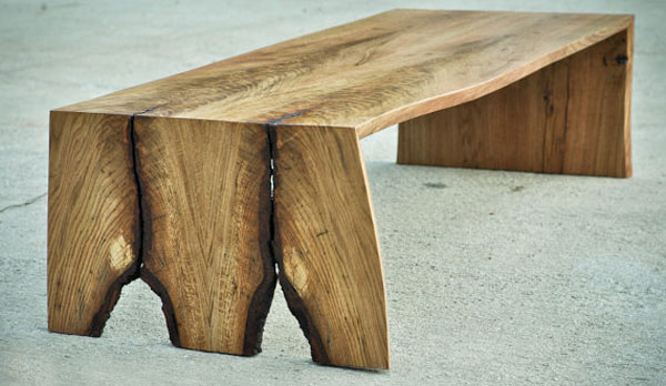 Mesas Rusticas De Madeira on Industrial Coffee Table Furniture
