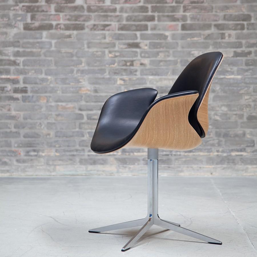 Cadeira Council