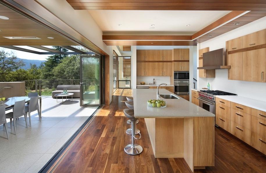 muito luxo e conforto para a sua decora o. Black Bedroom Furniture Sets. Home Design Ideas