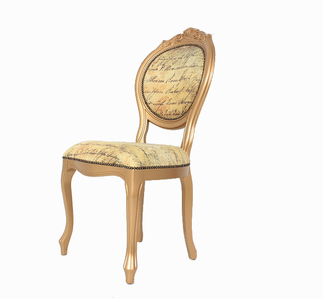 Cadeira Italiana 506S