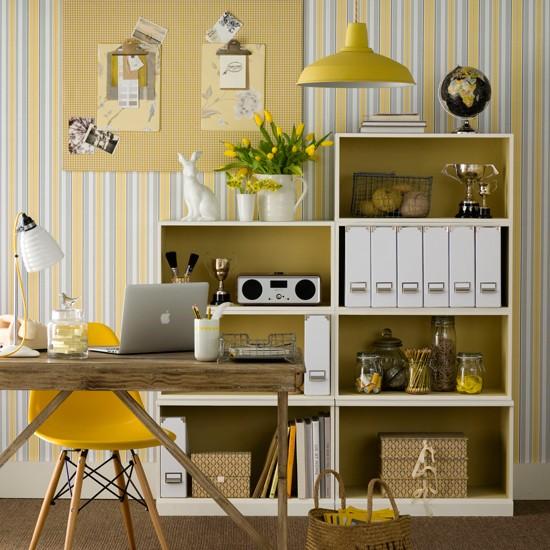 Ideias rusticas para decorar sua casa