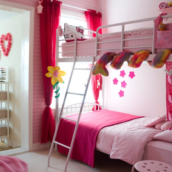 Double Bed Toddler Canada
