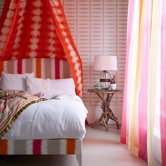 Ideias para montar um quarto pequeno