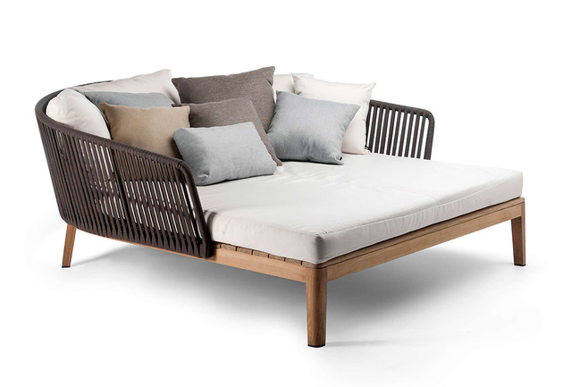Incrivel Sofa