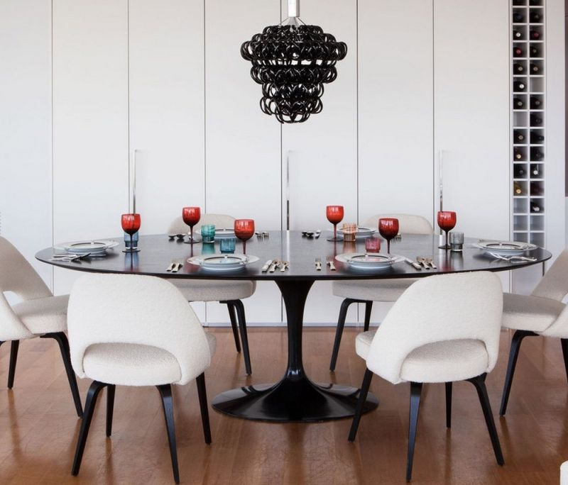 Knoll Home Design
