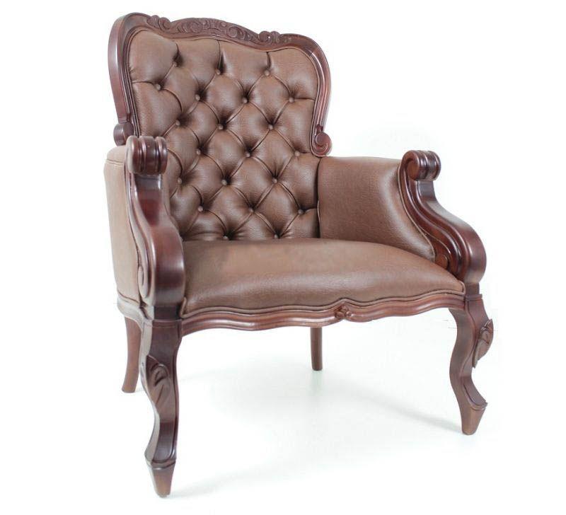 ae4c213f4 Cadeira Cibeli Capitonê (Pinturas Especiais) ...
