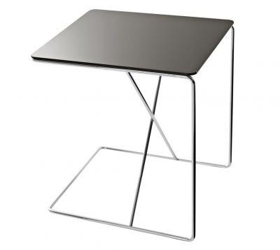 F brica de mesas e poltronas cl ssicas mesa de apoio sofa a13 - Mesas de sofa ...