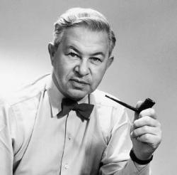 Arne Jacobsen 1902-1971 Dinamarca