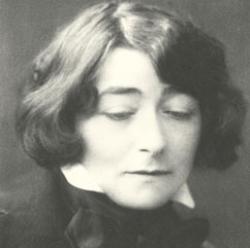 Eileen Gray 1878-1976 Irlanda