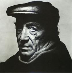 Isamu Noguchi 1904-1988 USA