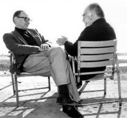 Carlos Millan 1927-1964 Brasil