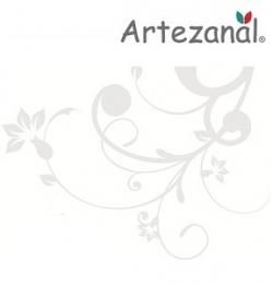 Studio Artezanal - Brasil