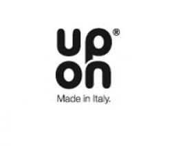 Up On - Italia