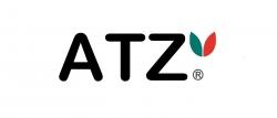 Estúdio de Design ATZ