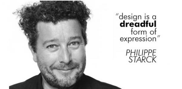Philippe Starck 1949 França
